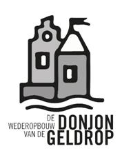 donjongeldrop.nl